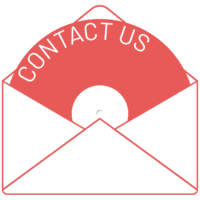 contact RPM Records