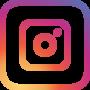 instagram-256x256-151095